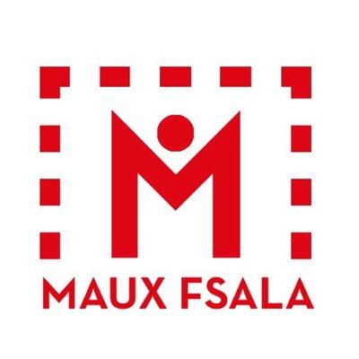Torneo FS Maux